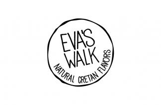 Evas Walk