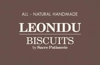 Leonidu Biscuits