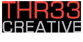 Three Creative