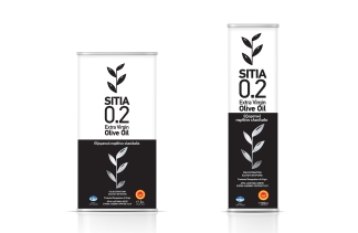 Olive Oil Sitia 02