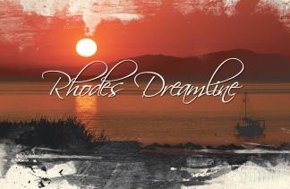 Rhodes Dreamline