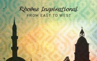 Rhodes Inspiration
